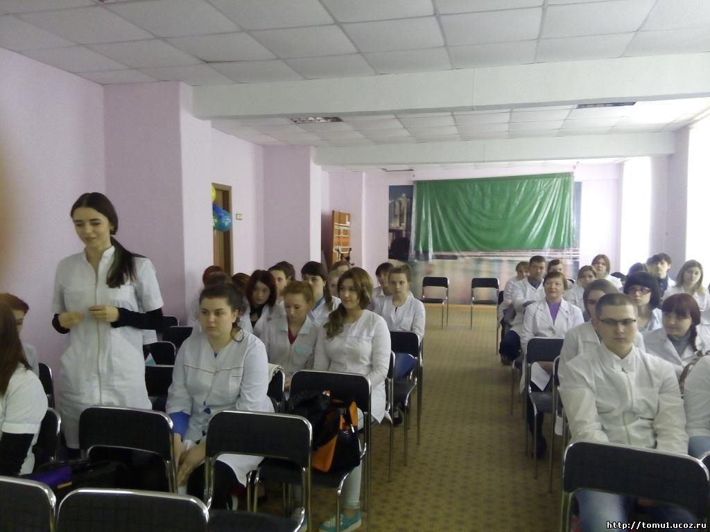 Уроки по анатомии с русской учительницей 21 фотография